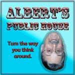 Albert's Public House