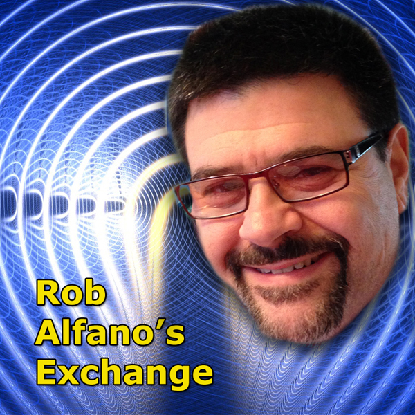 Rob Alfano's Exchange